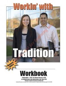 workbook-sample