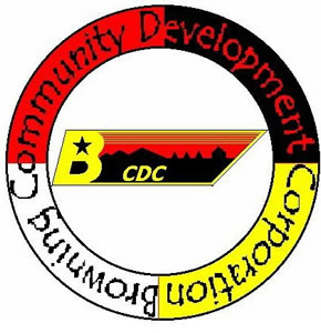Browning Community Development Corporation