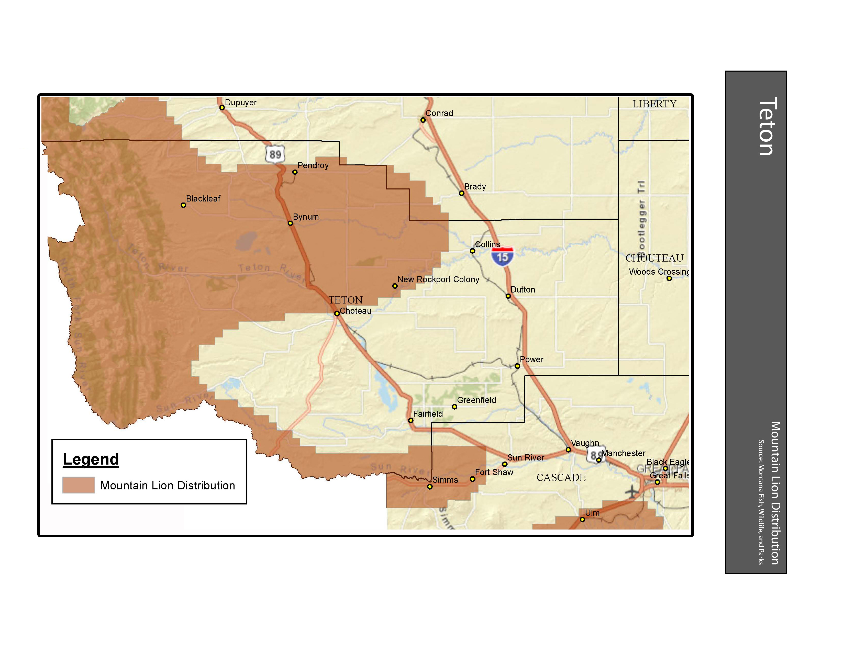 teton co Welcome to the teton valley land use code website teton county and the  cities of driggs and victor are jointly engaged in the  pz@cotetonidus .