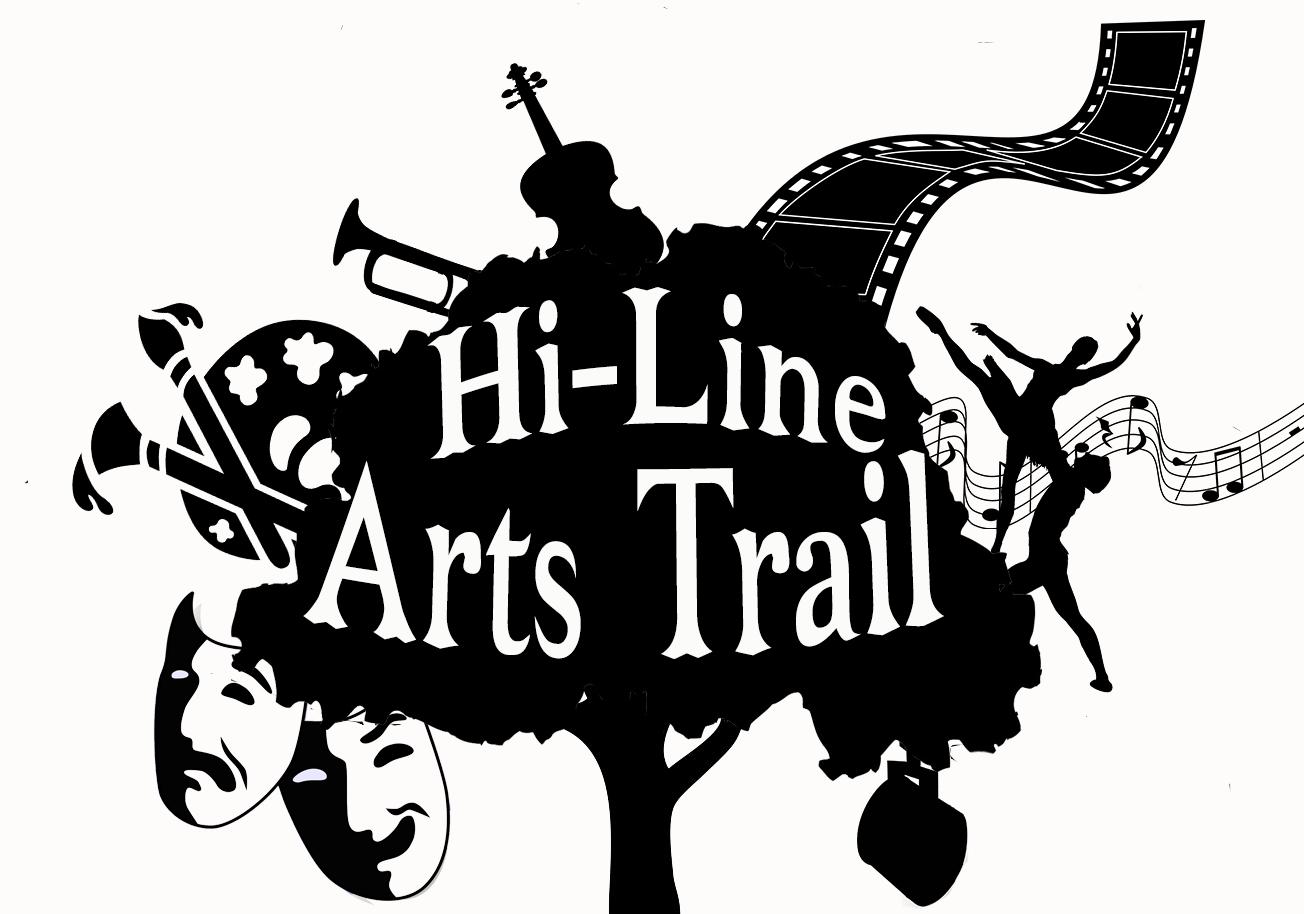 HLAT logo