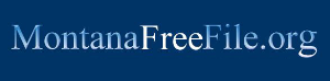 freefileorg